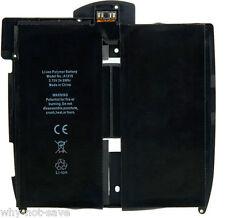 OEM Replacement internal a1315 battery for Original Ipad 1 1ST GEN A1337 A1219