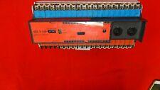 Klöckner Moeller PS3-AC Control Unit Used Tested