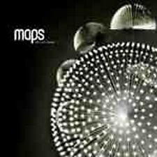 Maps - We Can Create (NEW CD)