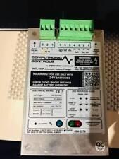 24V caricabatteria automatico, sntl 150P, 10000-82821, DTG, Generatore di parti