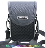 Camera Case bag for Sony DSC-HX7V H70 HX5V H55 H70 RX100 HX60 HX50 HX30 HX9V
