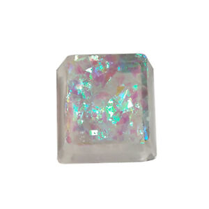Customized Handmade Resin Keycap Cross Axis Keyboard for Cherry MX Switches