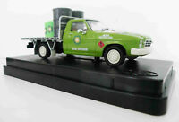 Holden 1Tonne Ute TR58B On  - Site BP Distributor Diecast Ute Custom Graphics