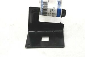 NEW OEM Ford 4 Pin Trailer Wiring Connector Clip Ranger 1998-03 Explorer 1995-01