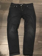 """PAUL SMITH PS Jeans - size 32"""" Mid Denim colour Excellent condition Immaculate"""