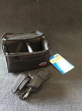 Digital Sunflash Camera / SLR / Video Shoulder Carry Case / Bag (New) Bag, Photo