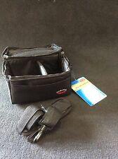 Digital Sunflash Camera / SLR / Video Shoulder Carry Case / Bag (New) Bag, Photo