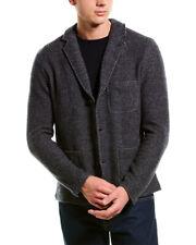Wallace & Barnes Wool-Blend Sportscoat Men's