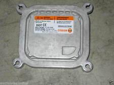 NEW FACTORY OEM 2010 2011 FORD MUSTANG GT500 COBRA XENON HID HEADLIGHT BALLAST