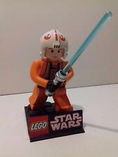 LEGO ® Sammelfigur Star Wars © Luke Skywalker, Maquette, GentleGiant ,GGSW005