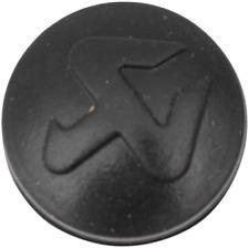 AKRAPOVIC INSERT RUBBER GUV004 1860-1165
