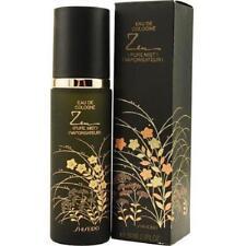 Shiseido Zen Pure Mist For Women 2.7 oz Eau de cologne Spray New In Box Rare