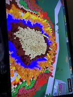 Mall Tycoon Broken Roblox Roblox Lumber Tycoon 2 Present Base Drop Ebay