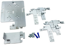 AIR-AP1130MNTGKIT -  Cisco Aironet Wall/Ceiling Mount for 1130 Series