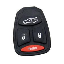 Autoradios, Hi-Fi, vidéo et GPS Ram 1500 pour véhicule Dodge