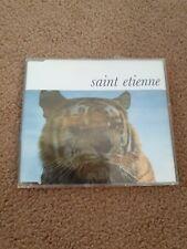 Saint Etienne.Pale Movie.1994 UK CD Single.Excellent Condition