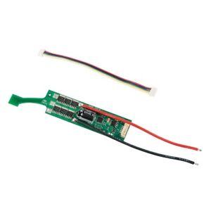 Hubsan H109 A Esc H109S-14