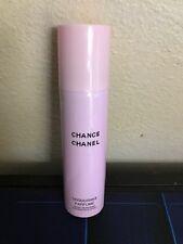 CHANEL CHANCE BY CHANEL 5.0 oz ( 150 ml ) Deodorant Spray Women