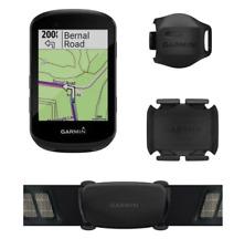 Garmin Edge 530 Sensor Bundle |010-02060-10| AUTHORIZED GARMIN DEALER