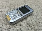 Sony Ericsson K300i For Collectors