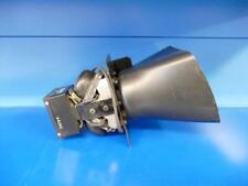Lautsprecher intern RTK 6 LED Hella RKL RTK Hella LSP BV-RTK60161