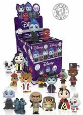 Disney Villains Mystery Minis Blind Box (random ONE supplied)