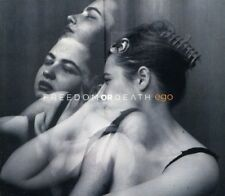 Freedom or Death - Ego [New CD] Canada - Import