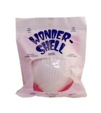 Weco Wonder Shell Natural Minerals For Ponds Fish Water Purifier Giant