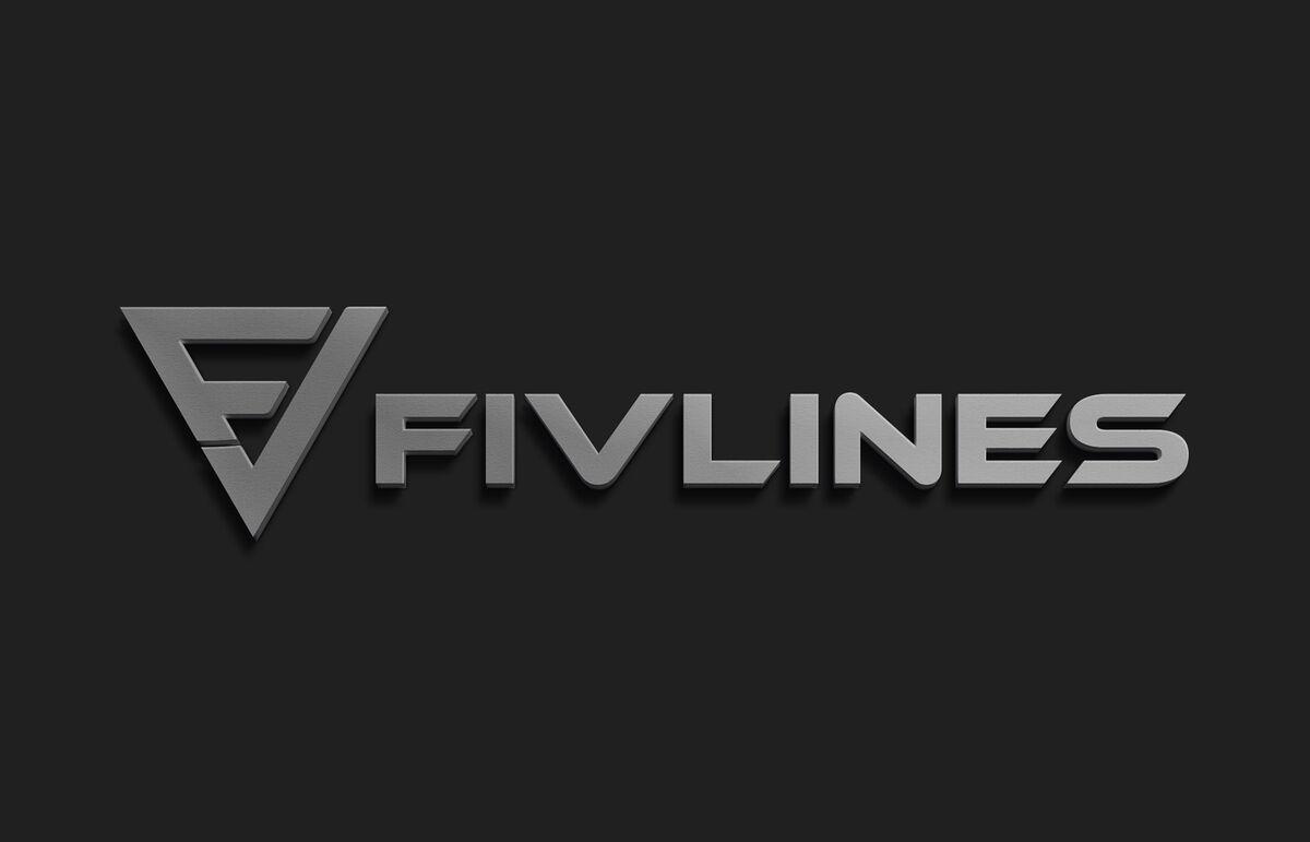 FivLines