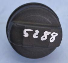 VW Passat 35i Golf 2 / 3 - Tankdeckel Verschluss Tank 191201553A  #5288-B72