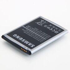 ** Original Battery EB425161LU For Samsung Galaxy Mini I890 Duos S7562 ACE II **