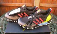 Adidas Ultra Boost All Terrain Mens Trail Trainers UK 7.5 New In Original Box