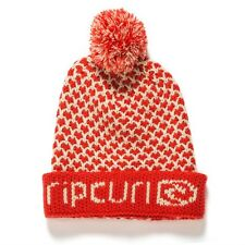 7d96a47a3 Women's Beanie Hats RIP CURL for sale | eBay