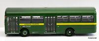 Brit Bus AEC Route 446B London Transport