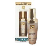 Health & Beauty Dead Sea Anti-Wrinkle Multi-Vitamin Serum 1.7 fl. oz.
