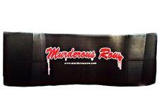 MURDEROUS ROW Bench Press Sling Shot (L) -powerlifting weight lifting strongman