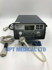 Coviden Puritan Bennett PTS 2000 Ventilator Tester missing power cable.