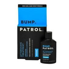 Bump Patrol Aftershave Razor Bump Treatment Original 0.5 oz