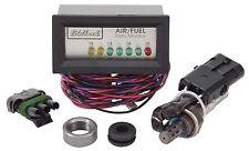 Air/Fuel Ratio Gauge-Exhaust Gas Sensor Edelbrock 6593