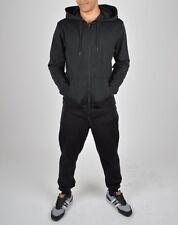 Y-3 Yohji Yamamoto Joggers Pants Silk/Cotton Sizes - Black L S or White XL L M