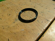 Hoya 49-52mm step up adapter ring