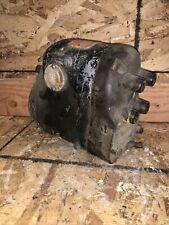 Antique American Bosch Mjb4b 322 Magneto Tractor Dozer Truck