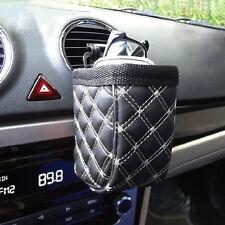 Auto Organizer universal Handy Getränkehalter Autotasche KFZ Ablagebeutel