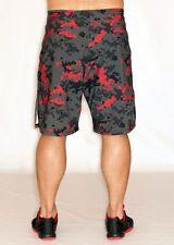 Crossfit Shorts, Kick Boxing Shorts, Camo Mma Shorts, Stunning Mma Gym Shorts