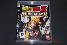 Videojuegos de lucha Bandai