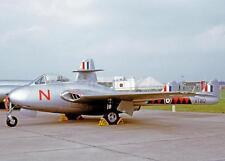 Air Force Inter-War Militaria (1919-1938)