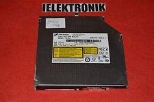 «««Asus X75UD LAUFWERK SUPER MULTI DVD REWRITER GZ70N