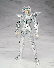 [FROM JAPAN]Saint Seiya Cloth Myth Alcor Zeta Bud Action Figure Bandai