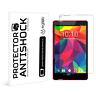 Screen Protector Antishock for Tablet Woxter N-100