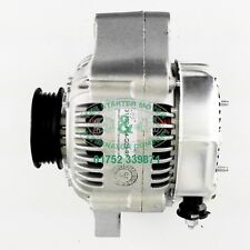 Honda CIVIC 1.3 1.5 1.6 alternateur (b274)
